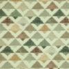 bohemia_ambra_01-sandstone